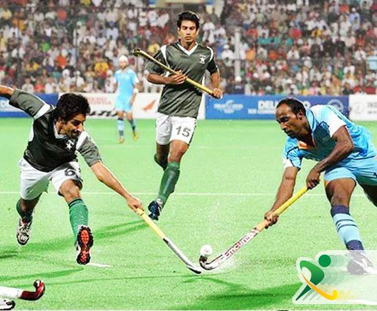 essay on hockey in india Short essay on 'national sport of india' in hindi | 'bharat ka rashtriya khel' par nibandh (100 words) wednesday, june 12, 2013 भारत का.