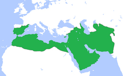 Arabia and the West: Two Paths to Modernity
