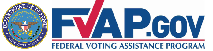 Federal Write-In Absentee Ballot (FWAB)