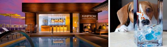 Kimpton Hotel & Restaurant