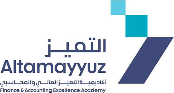 Aramco Participates in Launch of Altamayyuz Finance and Accounting Excellence Academy in Collaboration with World-renowned Financial Institutions