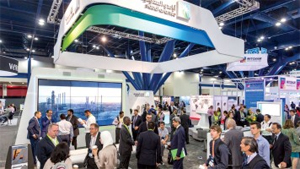 SEG Participation Signals Aramco's Geophysical Excellence
