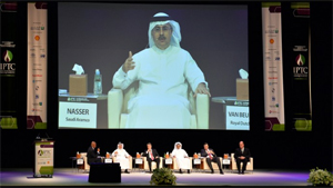 Technology-Enabled Solutions Key to Managing Climate Change