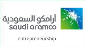 Wa'ed: Achieving the Kingdom's Strategic Vision with Motivated Entrepreneurs