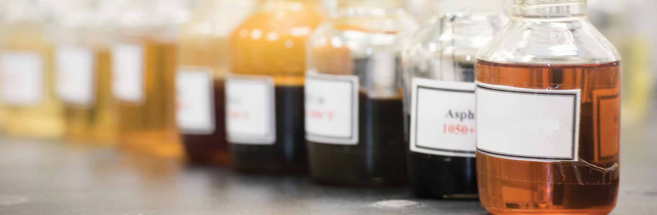 Aramco Crude Oil Assay: Ensuring Decades of Quality Arabian Oils
