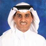 Dawood M. Al-Dawood