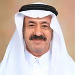 Majid Y. Al-Mugla