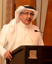 Abdullatif A. Al-Othman