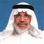 Saad A. Al-Turaiki