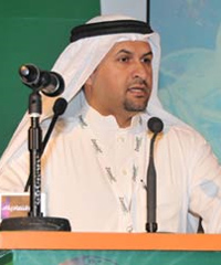 Saudi Downstream Forum Asks Big Questions