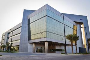 Upstream Professional Development Center Staff Acknowledged