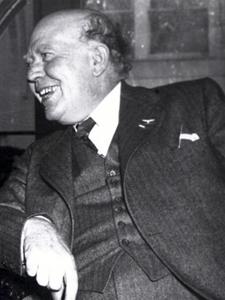 Guy Kibbe
