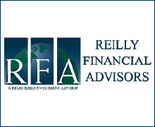 Reilly Financial Advisors
