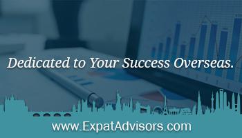 RFA - ExPats Advisors