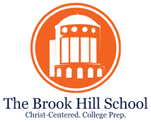 Brook Hill School