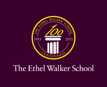The Ethel Walker School
