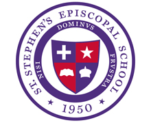 St. Stephens Episcopal School