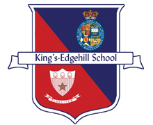 Kings-Edgehill School
