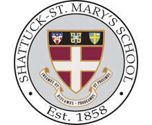 Shattuck-St. Marys School