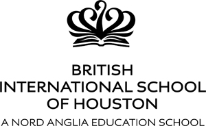 British International School of Houston