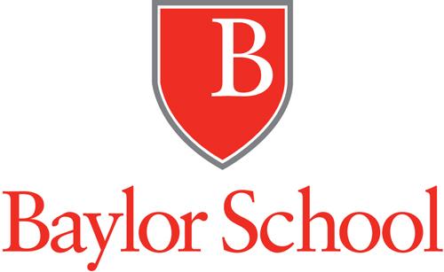 Baylor School