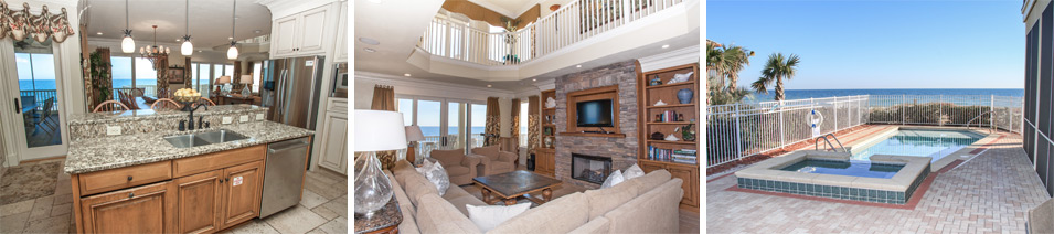 Debbie Stamatinos - Florida Real Estate