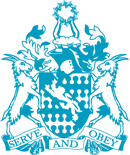 Haberdashers' Monmouth Schools
