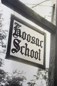 Hoosac School