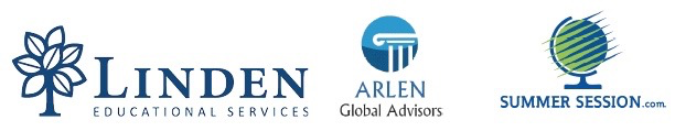 Linden Educational Services and Arlen Global Advisors