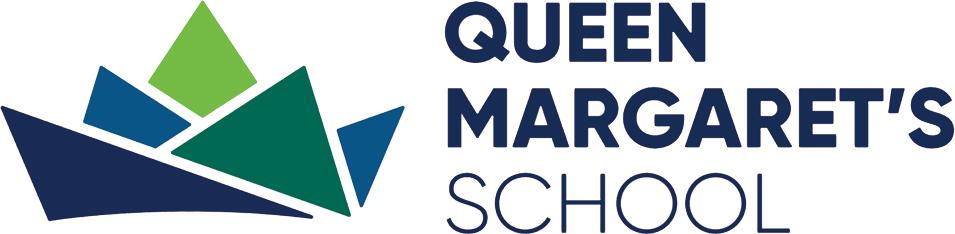 Queens Margaret's School
