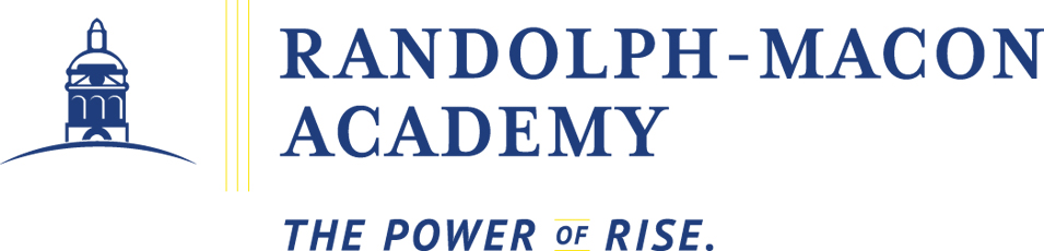 sp_Randolph-Macon-Academy_top
