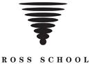 Ross School