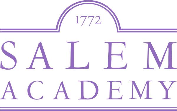 Salem Academy