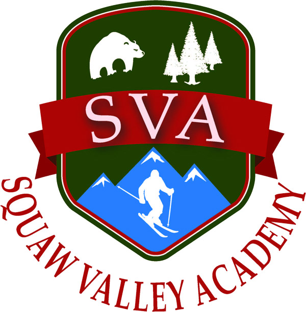 Squaw Valley Academy