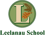 The Leelanau School