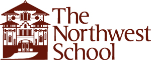 The Northwest School