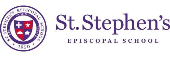 St. Stephen's Episcopal School