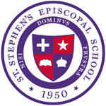 St. Stephen's Episcopal School