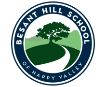 Besant Hill School