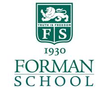Forman School