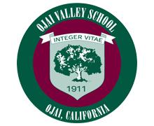 Ojai Valley School