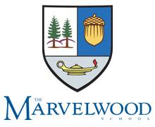 The Marvelwood School