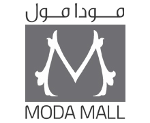 Moda Mall Bahrain