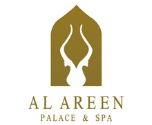 Al Areen Palace & Spa